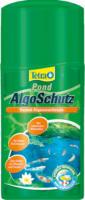 Tetra Pond AlgoSchutz 250ml