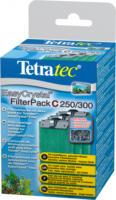 Tetra EasyCrystal Filter Pack