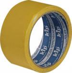Kip Folien-Teppichband, 10m x 50mm