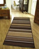 Teppich Nancy, 65x200 cm
