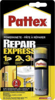 Pattex Powerknete Repair Express
