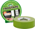 Frogtape, 41m x 36mm
