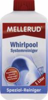 Whirlpool Systemreiniger
