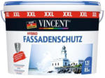 Vincent Hybrid-Fassadenschutz, 12 L