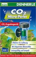 Dennerle CO2 Zugabegerät Micro-Perler