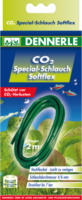 Dennerle CO2 Schlauch Softflex