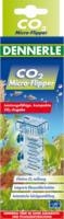 Dennerle CO2 Zugabegerät Micro-Flipper