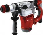 Einhell Bohrhammer-Set RT-RH 32 Kit