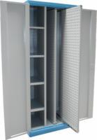 Güde Vertikal-Auszugschrank VAS T01