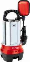 Einhell Schmutzwasserpumpe GH-DP 6315 N