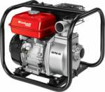 Einhell Benzin-Wasserpumpe GE-PW 45