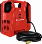 Einhell Kompressor-Set TH-AC 190 Kit