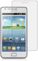 Panzerglas für Samsung Galaxy S2