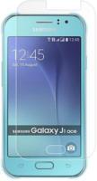 Panzerglas für Samsung Galaxy J1 Ace