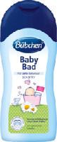 Badezusatz Baby Bad