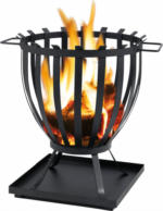 Tepro Feuerkorb Evanston