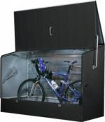 Tepro Fahrradbox