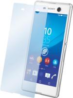 Panzerglas für Sony Xperia M5