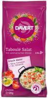 "Schnelle Küche ""Taboule Salat"""