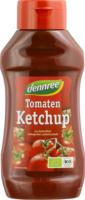 """Ketchup """"Tomaten-Ketchup"""""""