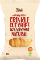 "Wellenchips ""Natural"""
