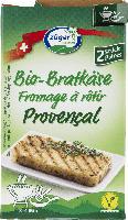 "Bratkäse ""Provençal"""