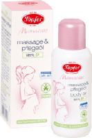 Massage- & Pflegeöl Mamacare