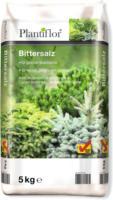 Plantiflor Bittersalz, 5 kg