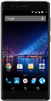 Smartphones - Phicomm ENERGY 4S 16 GB Dual SIM