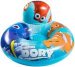 Findet Dorie Sessel