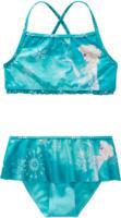 Die Eiskönigin UV-Bikini