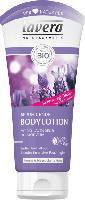 """Bodylotion """" Lavendel & Aloe Vera"""""""