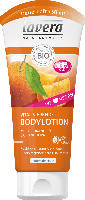 "Bodylotion ""Orange & Sanddorn"""