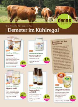 Denn's Handzettel KW 20