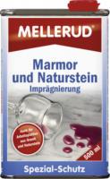 Marmor und Naturstein Imprägnierung
