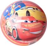 Cars Ball