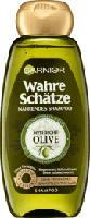 Shampoo Mythische Olive
