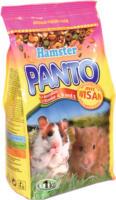 Panto Hamsterfutter 1 kg mit Wisan und Vitaminen