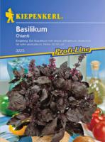 Basilikum Chianti