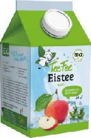 TeeFee Eistee Apfel