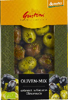 "Antipasti ""Oliven-Mix"""
