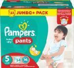 Pants Baby-Dry, Größe 5, Junior, 12-18kg