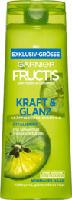Shampoo Kraft & Glanz