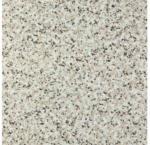 Vinyl-Fliese Granit Beige