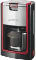 Kaffeeautomat KA 3558