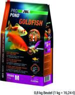 JBL PRO POND GOLDFISH, 0,8 kg Packung