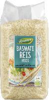 """Basmati-Reis """"Weiß"""""""