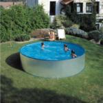 Dream-Pool, 350cm