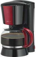 Kaffeeautomat KA 3552