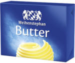 Weihenstephan Butter, jede 250-g-Packung